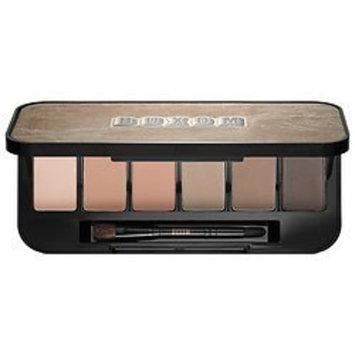 Buxom Eyeshadow Bar Suede Seduction Palette by Buxom