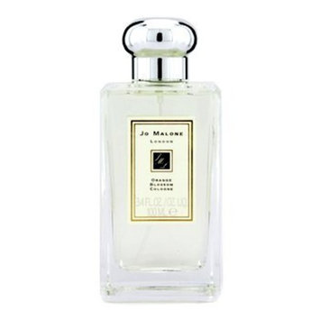 Jo Malone Orange Blossom Cologne Spray for Unisex, 3.4 Ounce