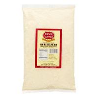 Spicy World, Besan Flour 1 Lb.