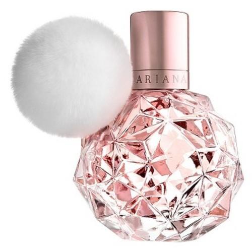 Women's Ari by Ariana Grande Eau de Parfum Spray 1.7 oz
