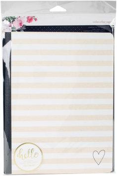 Webster's Pages Color Crush Composition Planner Notebook 7.5
