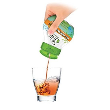 Dyla Stur Liquid Water Enhancer, Orange Mango, 1.62 Fl Oz