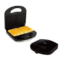 Better Chef Panini / Contact Grill Slate