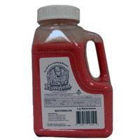 Pucker Powder Sour Watermelon Candy, 32 Ounces