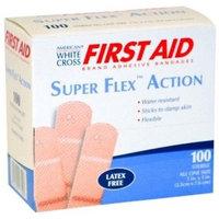 Super Flex™ Action Wound Closure Strips 1