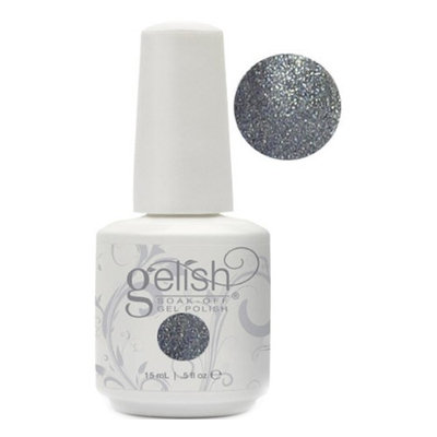 Nail Harmony Harmony Gelish Sizzling Summer Nights Collection - Showstopping .5 oz 01428