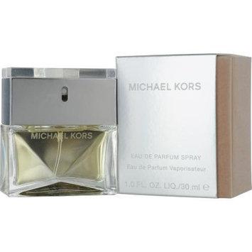 Michael Kors By Michael Kors For Women. Eau De Parfum Spray 1 Ounces