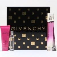 Givenchy Very Irresistible Gift Set