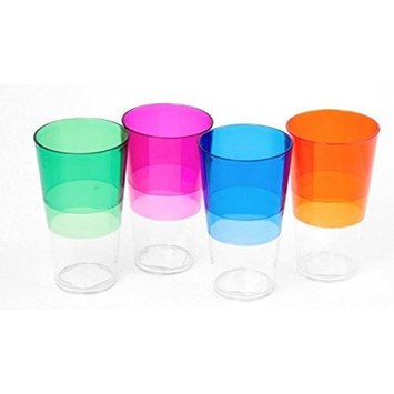 Chef Craft 20 Oz. Tumbler(pack Of 36)