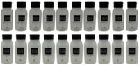 Beekman 1802 Country Inn & Suites White Shampoo & Conditioner (10 of Each) 0.75oz