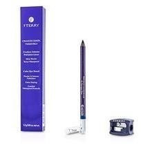 By Terry Crayon Khol Terrybly Color Eye Pencil (Waterproof Formula) # 16 White Wish 1.2G/0.04Oz