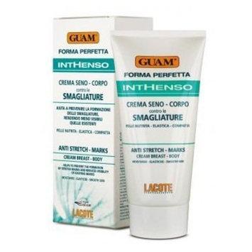 GUAM Stretch Mark Cream