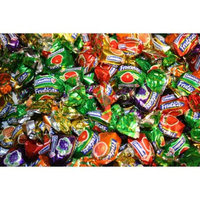 BAYSIDE CANDY ASSORTED BON BONS HARD CANDY, 2LBS