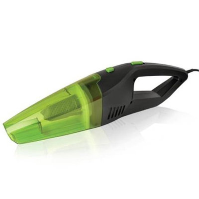Premium Rechargeable Handheld Vacuum