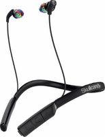 Skullcandy Inc. Skullcandy - Method In-ear Headphones - Black/swirl