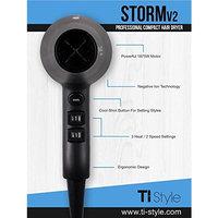 Storm V2 Professional Hair Dryer