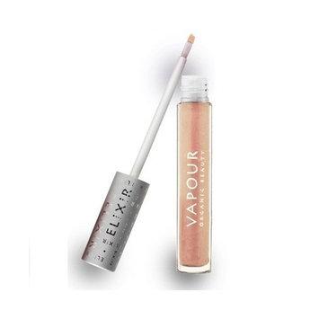 Vapour Organic Beauty Elixir Lip Plumping Gloss - Pout
