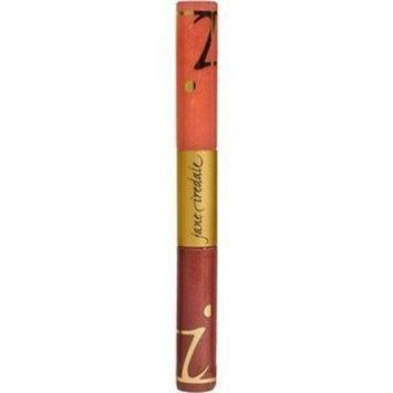 Jane Iredale Mineral Cosmetics - Lip Fixation Fascination - .2 fl oz.