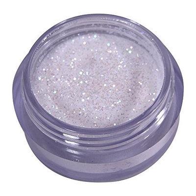 Eye Kandy Sprinkles Eye & Body Glitter Marshmallow