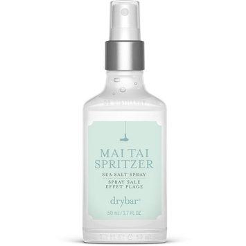 Online Only Travel Size Mai Tai Spritzer Sea Salt Spray