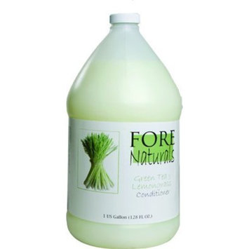Fore Green Tea & Lemon Grass Conditioner