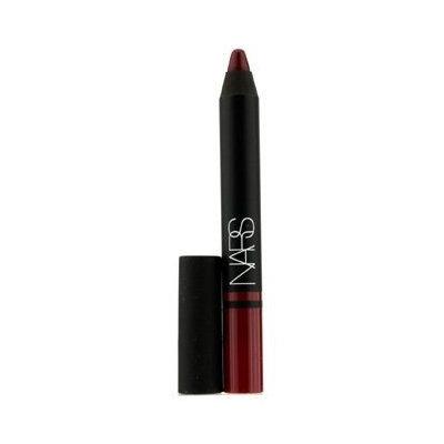 Nars Satin Lip Pencil Majella 2.2G/0.07Oz