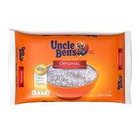 Uncle Ben's Original Long Grain Rice 12 lb. bag by Uncle Ben's [Foods]