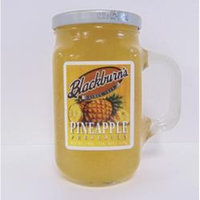 T J Blackburn Syrup Works Inc Blackburn's Pineapple Preserves 12/10 oz
