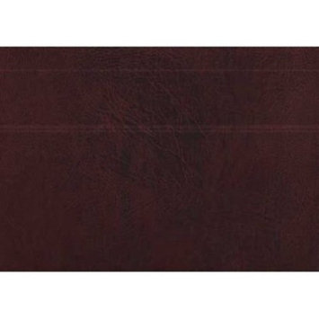 Outback Rust Futon Cover