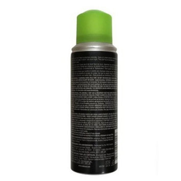 Bed Head TIGI Rockaholic Dirty Street Dry Shampoo - 2.5oz