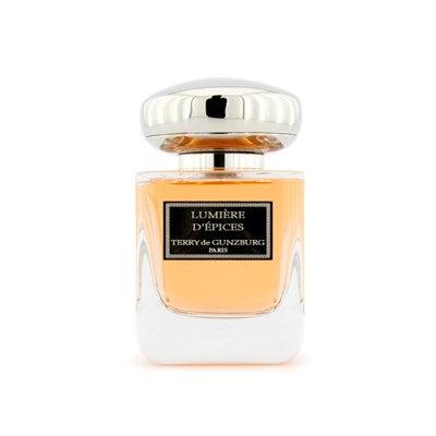 By Terry 14698710806 Lumiere DEpices Eau De Parfum Spray 50ml1.7oz