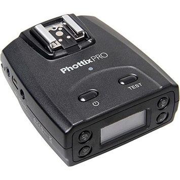 Phottix Odin II TTL Flash Trigger Receiver - Canon
