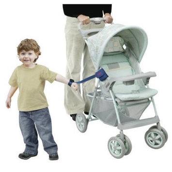 Mommy's Helper The Stroller Strap