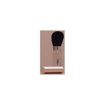Upstage Extra Full Retractable Powder Brush by Upstage