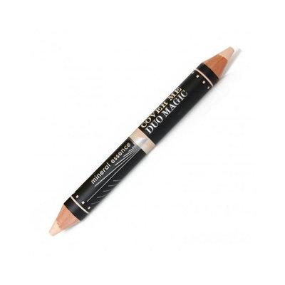 Mineral Essence Concealer Pencil