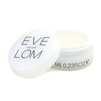 Eve Lom Kiss Mix-0.23 oz