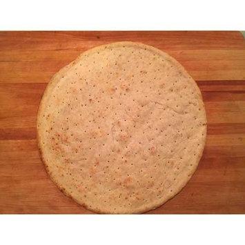 Rustic Crust Organic Originale Pizza Crust, 16 inch -- 12 per case.