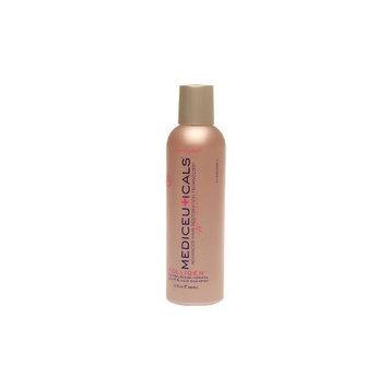 Folligen Phytoflavone Shampoo from Therapro [12. oz]