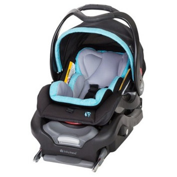 Baby Trend® Secure Snap Gear 35 Infant Car Seat