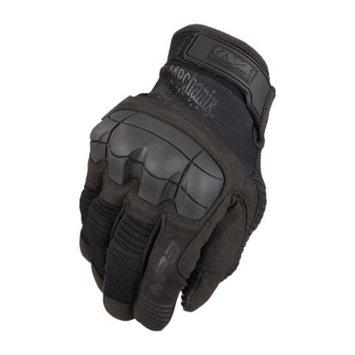 Mechanix Wear MP3-05-012 Men's Black M-Pact 3 Gloves TrekDry - Size XXLarge