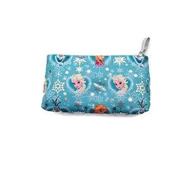 Disney Frozen Cosmetic Bag