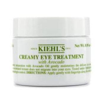 Kiehl's by Kiehl's