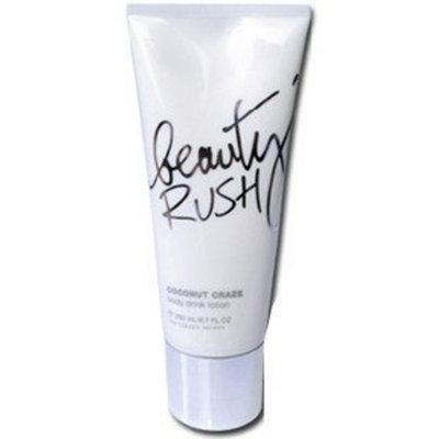Victoria's Secret Beauty Rush Coconut Craze Body Drink Lotion