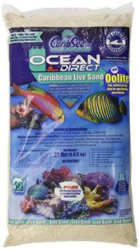 Carib Sea OceanicEAN DIRECT OOLITE 20LB 2/CS-94709