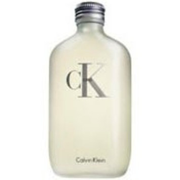 cK Be for Women 2.6 oz Deodorant Stick