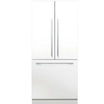 Fisher & Paykel RS36A80J1 36