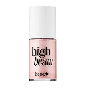 Benefit High Beam Luminescent Complexion Enhancer Travel Size, 0.13 fl oz