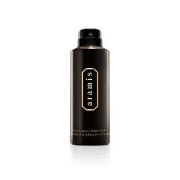Parfums International, Ltd. Aramis 5.5 Oz. Deodorizing Body Spray