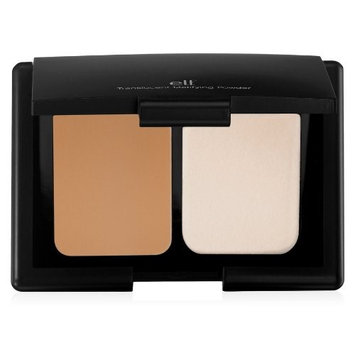 E.l.f. Cosmetics e.l.f. Studio Translucent Mattifying Powder