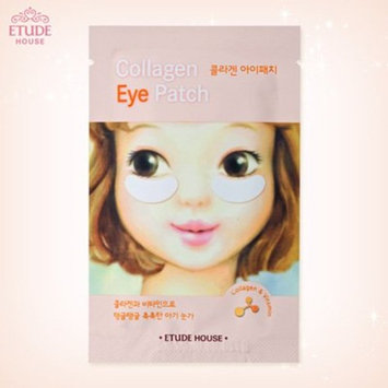 [Etude House] Green Tea Nose Pack AD